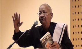 k-veeramani-question-about-appointment-of-director-to-central-institute-of-tamil-classical-studies