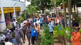 salary-cut-railway-employees-agitation