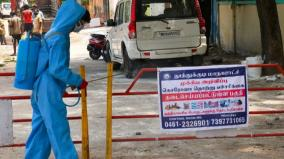 corona-virus-spread-in-tutucorin-increases-as-more-and-more-people-return-from-chennai