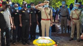 soldiers-body-cremated-in-kanyakumari-with-full-respect