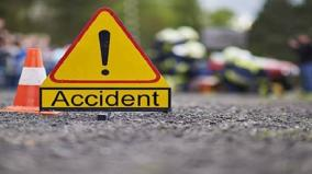 nellai-10th-standard-student-injured-in-road-accident-on-way-back-home-after-getting-her-hall-ticket