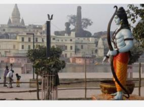 ram-temple-construction-to-begin-on-june-10