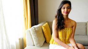 radhika-apte-hope-to-do-more-work-as-director-in-future