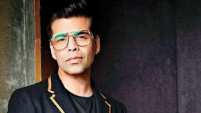 karan-johar-raises-awareness-about-child-abuse-have-to-do-everything-to-protect-children