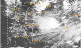 mountains-in-the-western-ghats-meteorological-survey