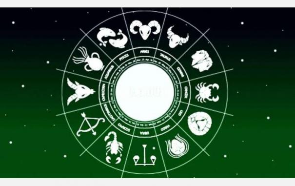 astrology-today