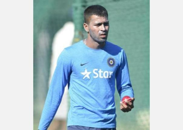 who-will-be-india-s-spinner-during-series-agains-australia
