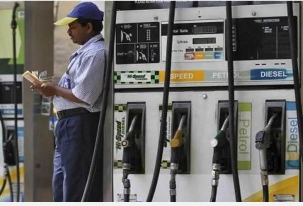 petrol-price-hiked-by-54-paise-per-litre-diesel-by-58-paise