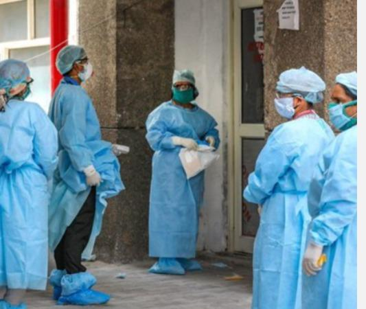 record-single-day-spike-of-9-987-cases-in-country-death-toll-7-466-health-ministry
