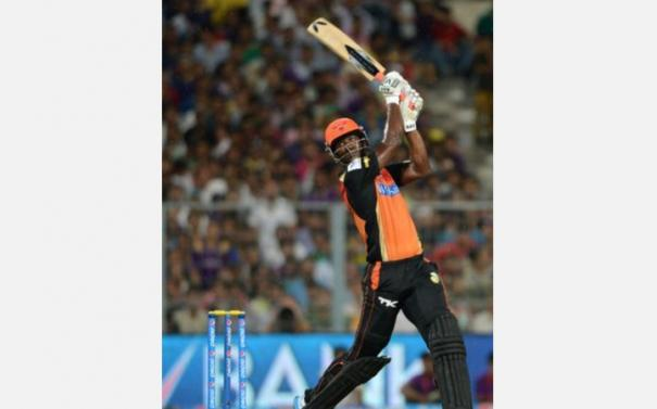 racism-in-ipl-darren-sammy-calls-out-former-sunrisers-hyderbad-teammates-for-calling-him-kallu