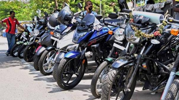 validity-of-motor-vehicle-documents-further-extended-till-30th-september-2020