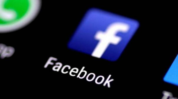 facebook-sues-india-based-firm-for-domain-name-fraud