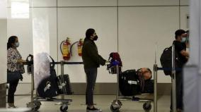 tamil-people-stranded-in-abroad