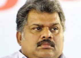 vasan-urges-to-give-financial-aid-to-bharathanatyam-teachers