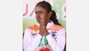 gomathi-marimuthu-gets-four-year-doping-ban-to-appeal-to-cas