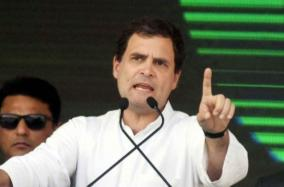 rahul-takes-on-rajnath-questions-govt-on-chinese-intrusion