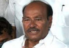 ramadoss-urges-to-announce-all-pass-in-class-10