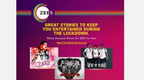 zee5-brings-you-your-dose-of-excitement-thrill-and-mystery-with-3-new-shows-sponsored-content