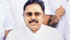 ttv-dhinakaran-questions-about-mgr-university-research-report-on-corona-virus