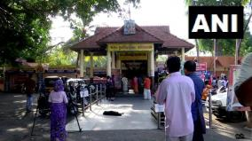 malls-restaurants-and-places-of-worship-open-in-kerala