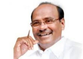 ramadoss-about-cancellation-of-10th-public-exam