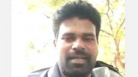 villupuram-sp-suspended-3-policemen