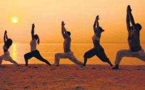 curtain-raiser-of-idy-2020-to-be-telecasted-on-dd-news-on-10th-june-2020