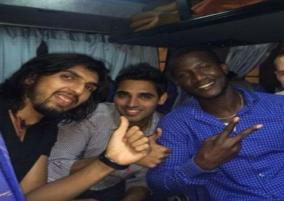 ishant-sharma-s-old-instagram-post-surfaces-as-sammy-alleges-racism-in-ipl