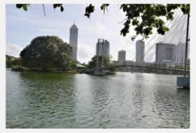 sri-lanka-resumes-public-transport-in-capital