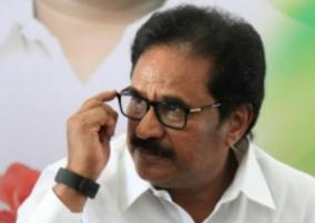 thirunavukkarasar-criticises-state-and-central-governments
