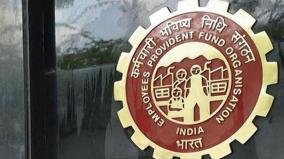 epfo-settles-36-02-lakh-claims-during-lockdown-74-beneficiaries-are-low-wage-earners