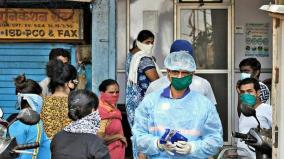 central-teams-deployed-to-over-50-municipal-bodies-facing-high-covid-19-case-load