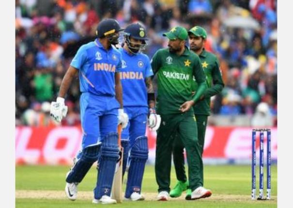 babar-azam-pakistan-india-combined-eleven-t20