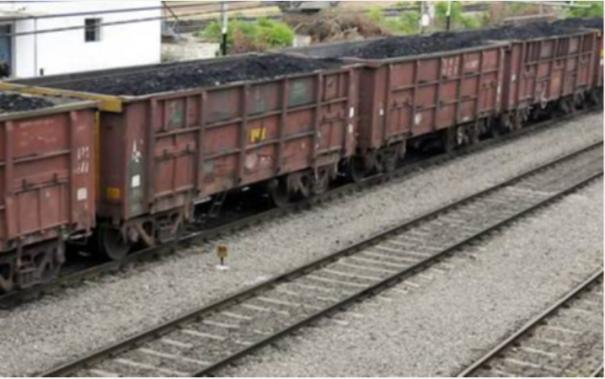 railways-freight-shows-forward-movement-again-as-lockdown-is-getting-lifted
