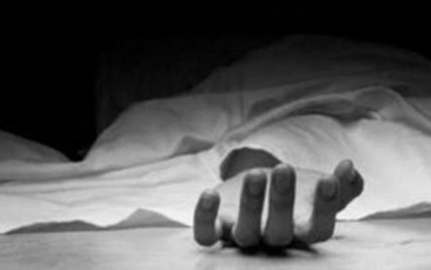 6-year-old-boy-died-in-trichy