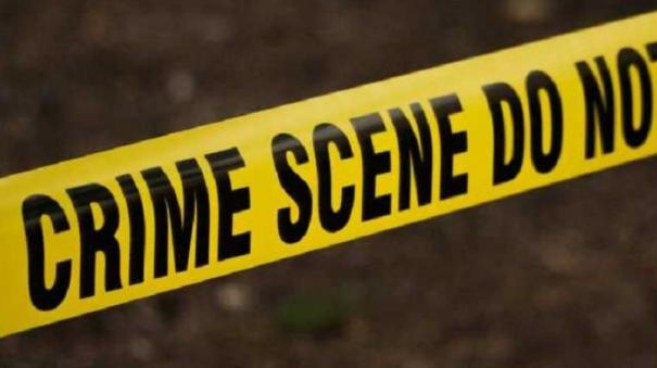 madurai-2-cops-suspended-in-murder-case