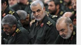 iran-sulaimani