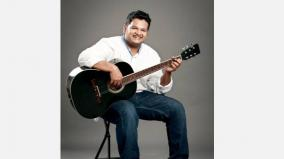 composer-ghibran-to-release-a-series-of-devotional-songs