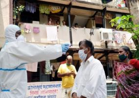 virus-cases-india-s-covid-19-death-toll-rises-to-7-745-cases-climb-to-2-76-583-with-another-279-fatalities-and-9-985-infections-union-health-ministry