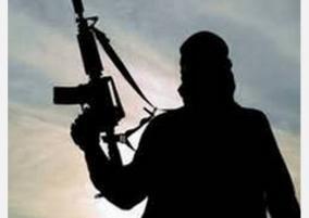 22-terrorists-including-8-top-commanders-killed-in-j-k-in-last-15-days