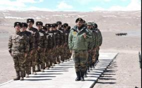 india-wants-china-to-de-induct-its-10-000-troops-heavy-weapons-deployed-along-the-lac