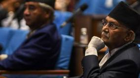 adityanath-should-be-told-it-s-not-appropriate-to-threaten-nepal-pm-oli