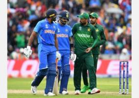 babar-azam-pakistan-india-combined-eleven-t20