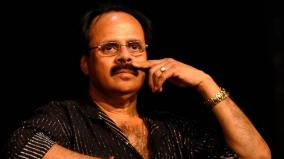 crazy-mohan-article