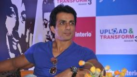 i-am-working-for-migrants-purely-out-of-love-for-them-sonu-sood