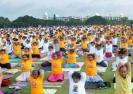 common-yoga-protocol-sessions-on-dd-bharati-for-idy-2020