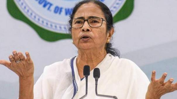 never-called-migrant-trains-corona-express-mamata-dismisses-shah-s-charge