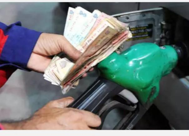 petrol-diesel-prices-rise-nearly-rs-3-ltr-in-5-days