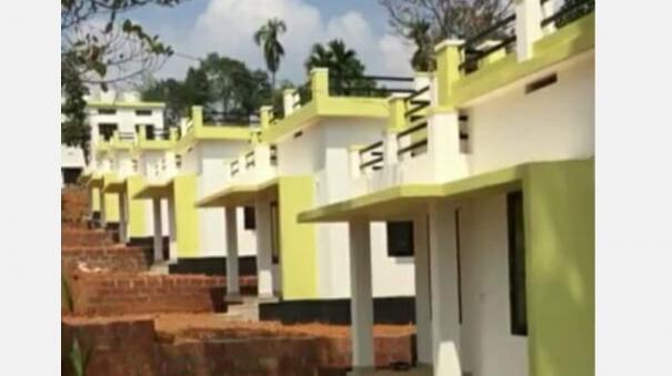 rahul-gandhi-will-inaugrate-people-village-in-wayanad