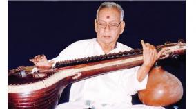 veena-pichumani-iyer